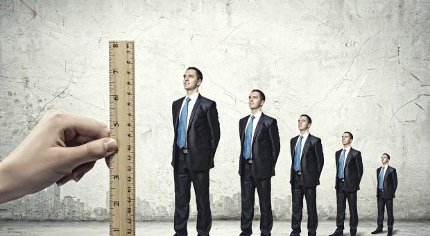Wartości w biznesie od zarania