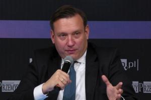 Prezes Taurona: porozumienie paryskie tak, ale...
