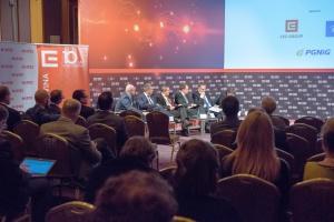 Kongres NP 2016: Efektywne zarządzanie energią