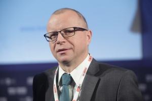 Energa: trzech członków zarządu odwołanych, w tym prezes