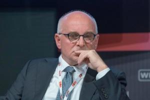 Polenergia: 60 mln zł inwestycji w 2017 r.
