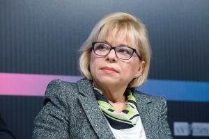 Posłanka Lenartowicz: nie wolno nam się skompromitować podczas szczytu klimatycznego w Katowicach