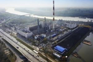 PGNiG Termika zaprosi do złożenia ofert na blok w EC Żerań