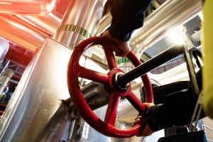 Unipetrol wznawia produkcję wytwórni etylenu