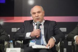 Wiceprezes PGE: pozagiełdowy rynek energii będzie się rozwijał
