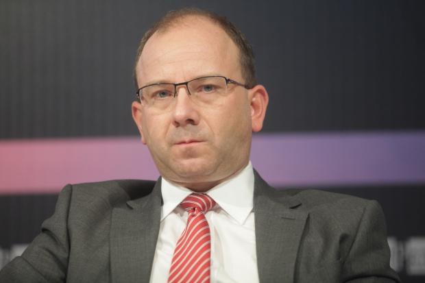 M. Kulesa, TOE: TGE zaczęła wysyłać faktury korygujące VAT