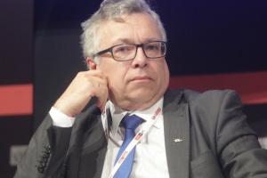 Piotr Adamczak z Enei szefem Towarzystwa Obrotu Energią