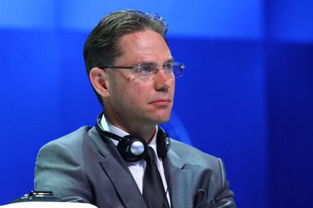 Wiceszef KE: nie podpiszemy deklaracji szczytu Pasa i Szlaku