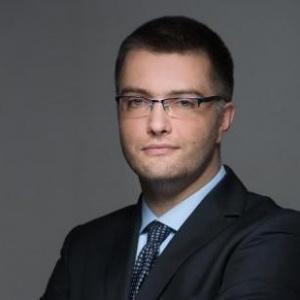 Jan  Staniłko