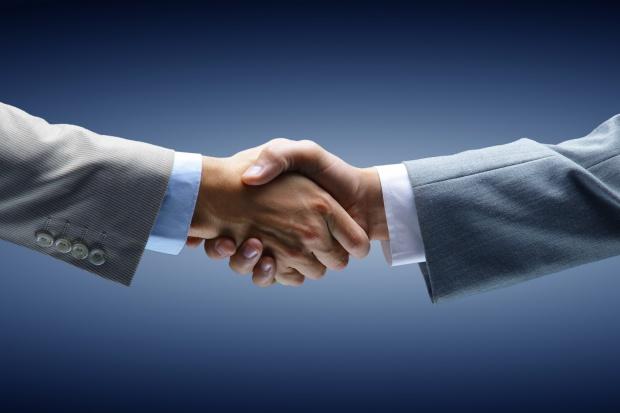PGZ i Rolls-Royce podpisały umowę o współpracy