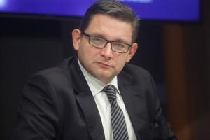 Wiceprezes PGNiG: finał arbitrażu z Gazpromem w lipcu 2017 r.
