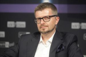 T. Zadroga: sieć Plus zwiększa sprzedaż energii i gazu