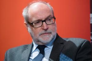 URE: pakiet zimowy KE w kierunku ograniczenia roli regulatorów krajowych
