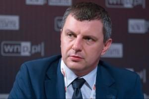 Wiceprezes Taurona: rosną wymagania klienta na rynku energii