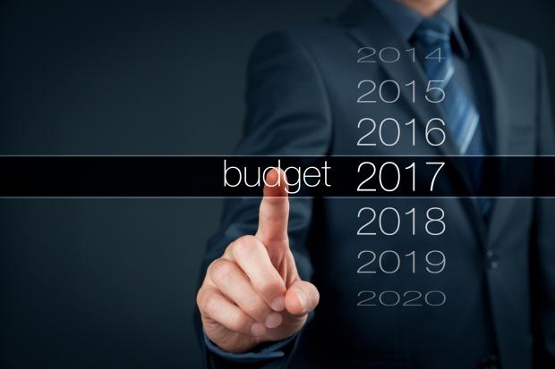 MF: na koniec roku deficyt budżetowy poniżej 33 mld zł
