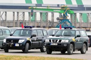 Nowy szef Mitsubishi o sojuszu z Nissanem i Renault