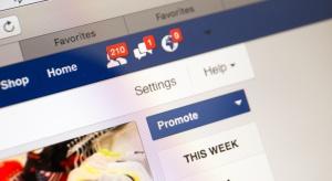 Facebook służy do dyskryminacji wiekowej? Oto dowody