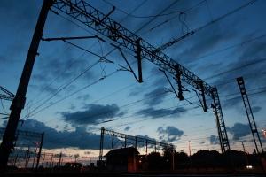 Instytut Staszica: negocjować, a nie walczyć z inwestorem PKP Energetyka