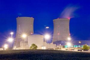 W USA zakończono po 40 latach budowę pierwszego w tym stuleciu reaktora