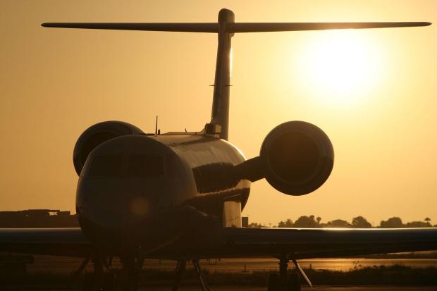 Eksperci: o samolocie dla VIP: znany i sprawdzony