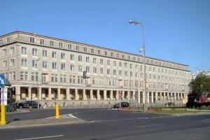 Ministerstwo Energii: nowe zasady nadzoru właścicielskiego nad firmami SP