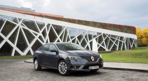 Renault ze spadkiem sprzedaży o 3 proc. w 2019 roku