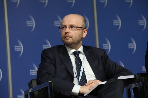 Mielczarek, GE: Polska nie wykorzystuje potencjału kogeneracji