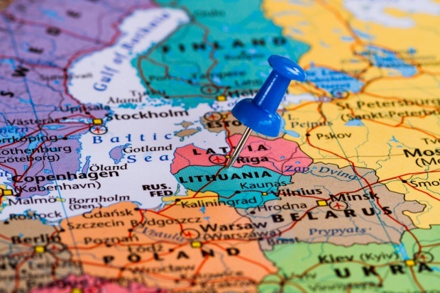 Litwa do 2018 roku przeznaczy na obronę kraju 2 proc. PKB