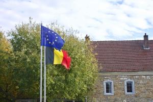 Szef parlamentu Walonii: spełnienie ultimatum ws. CETA niemożliwe