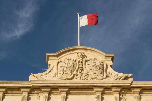Co najmniej pięciu zabitych w katastrofie samolotu na Malcie