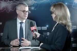 W 2017 r. na rynku OZE szykują się przejęcia
