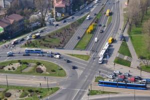 Kraków. Cztery oferty w przetargu na 50 nowych tramwajów