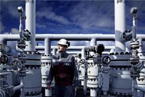 ABB zrealizowała ważny kontrakt dla PGNiG