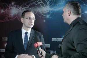 Prezes Tauron Sprzedaż: oszczędności większe niż ustawa przewiduje