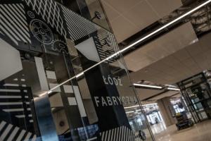 Pierwsze pociągi z dworca Łódź Fabryczna odjadą 11 grudnia