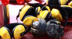 Hałas szkodzi w domu i w pracy