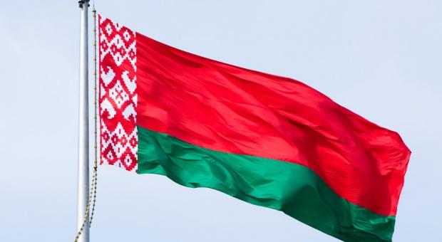 Rosja wmanewrowała Białoruś w milionowe koszty ws. ropy