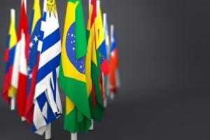 W eksporcie nadszedł czas na Amerykę Łacińską