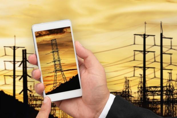 Energa-Operator ma miliony na inteligentne sieci