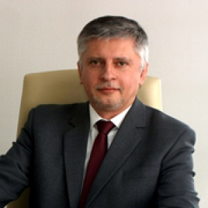 Tomasz Uher