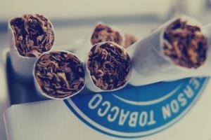 W Wielkopolsce ruszyła produkcja w nowej fabryce wyrobów tytoniowych