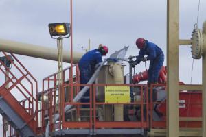 Będzie więcej ropy i gazu z PGNiG