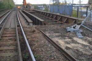 Ponad 100 mln zł ma usprawnić kolej do portu w Gdyni