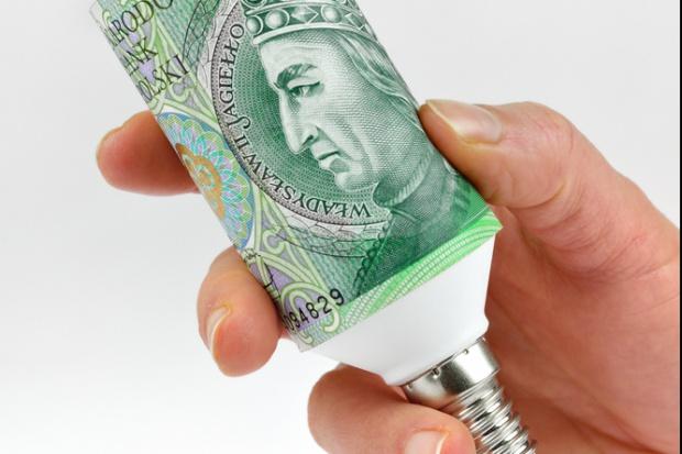 Nieuczciwi sprzedawcy odstraszają klientów na rynku energii?