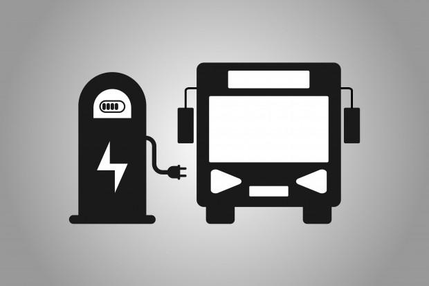 Ursus chce walczyć ze smogiem za pomocą e-busów