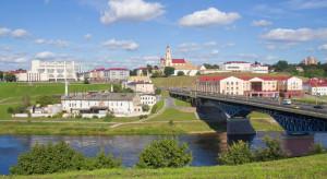 Nowa ziemia obiecana dla polskich inwestorów