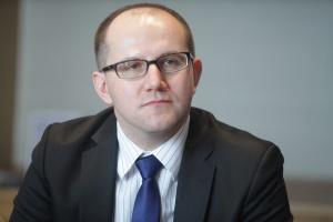 Żuchowski: 2017 r. przełomowy dla kodeksu budowlanego