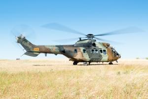 Francja. Setki osób stracą pracę w Airbus Helicopters