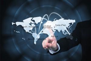 770 projektów otrzyma dofinansowanie na podbój zagranicznych rynków