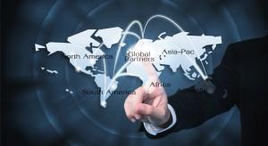 Firmy pracujące na rzecz sektora wydobywczego napędzą eksport